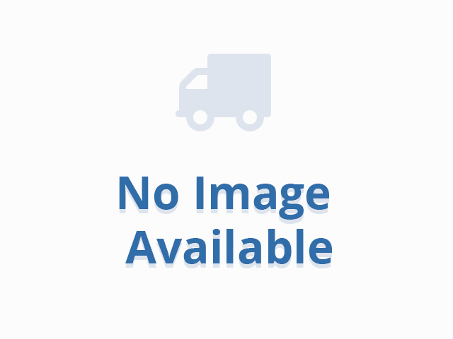 2019 Chevrolet Silverado 4500 Regular Cab DRW RWD, Cab Chassis #M685782 - photo 1